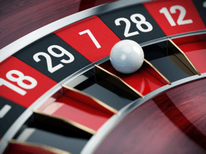 How to Win Roulette Online?
