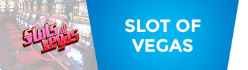 slots of vegas casino banner