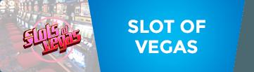 slots of vegas banner