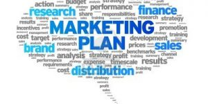 casino-marketing-plan