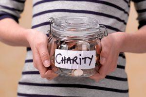 charity-casino