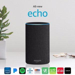 echo-amazon-smart