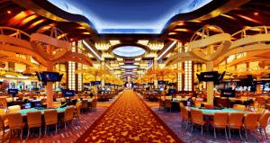 legal-casino