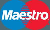 maestro casino logo