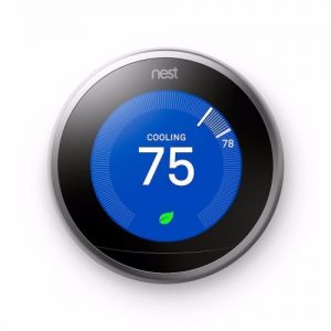 nest-smart
